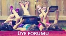 Üye Forumu