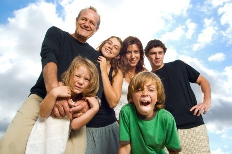 family-kids-463x308