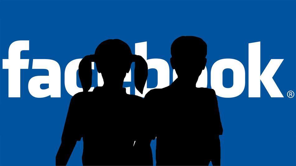 sosyal medya ve çocuk ile ilgili görsel sonucu